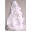 Kerstfiguur Maria art.nr.8-3151B