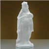 Kerstfiguur Koning Caspar art.nr.8-3157B  30 cm