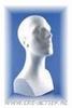 """Styropor buste mannenhoofd """"luxe"""" art.21349-05"""