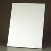 Styropor/piepschuim plaat 30x50x2cm