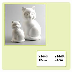Poes klein art. 21446  13 cm