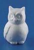 Uil klein art. 21389  13 cm