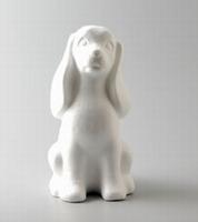Hond 24 cm 21461
