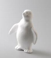 Pinguin 21462