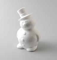 Sneeuwpop 17cm