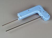 Styropor snijder verstelbaar tot 7cm