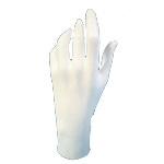 Hand (alleen linkerhand verkrijgbaar) 21 cm