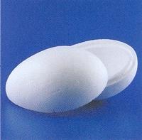 Styropor ei deelbaar circa 15 cm stevige kwaliteit