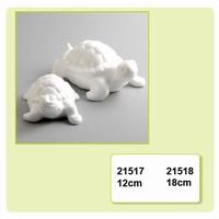 Schildpad middel 18cm art. 21518